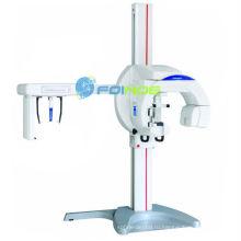 Панорамный рентгеновский аппарат (модель:Пано-90) (CE утвержденный)