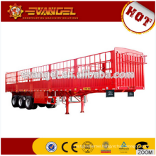 6x4 trailer for sale 2x20ft 1x40ft container