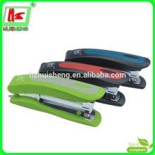 Papelaria china, grampeador decorativo para papel HS818-30