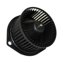Elektrischer Gebläsemotor für Autoteile für FORD CARGO