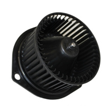 Automotive parts electric blower motor for FORD CARGO