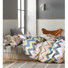 Роскошные комплекты постельного белья по индивидуальному заказу дизайнерского постельного белья