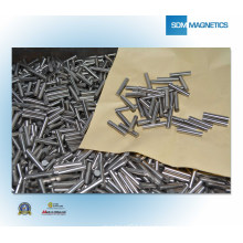 Performance ISO/Ts 16949 Certificated AlNiCo Magnet
