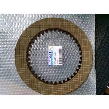 Komatsu D65EX transmission parts Disc 424-15-12711