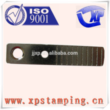 Custom sheet metal fabrication metal stamping parts