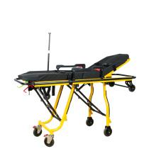 Automatic Loading Aluminum Alloy Stretcher