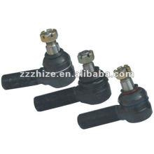 Alta Qualidade Auto Peças Tie Rod Joint para Kinglong 6791
