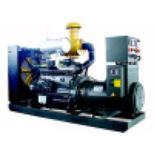 Groupe électrogène diesel Deutz 360kVA