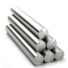 201 202 304L 304 310 316 321 customized dimension Stainless Steel Bar