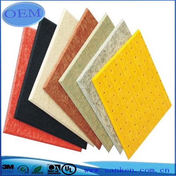 acoustic foam soundproof foam 030