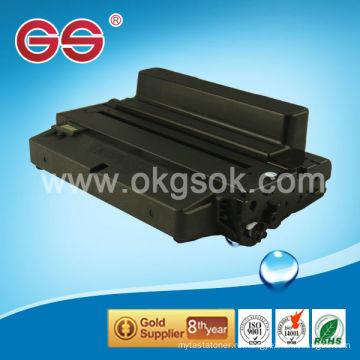 Реконструированные картриджи с тонером D205L Продажа лазерного принтера для SAMSUNG 3310
