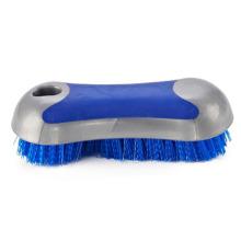 Venta caliente al por mayor de buena calidad uso en casa auto detalle cepillo conjunto
