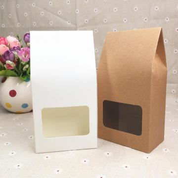 caixa de cílios, embalagem, embalagem, logotipo personalizado