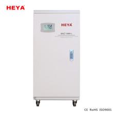 SDV-II-15000/20000/30000 VA Power AVR Automatic Voltage Regulator Stabilizer
