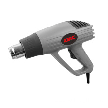 2000W Mini Heat Shrink Gun