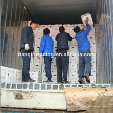 1 Tons fresh ginger/1 tons ginger/1 tons ginger price