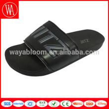 bedroom disposable slip on indoor bath slippers
