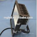 High Lumen Outdoor IP65 30 Вт светодиодное освещение на сцене Энергосберегающая лампа / свет