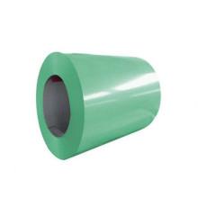 Farbbeschichtete Stahlspule PPGI Preis