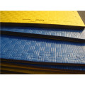 Interlocking Jigsaw Foam Mat