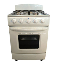 30 Inch 60*60 Free Standing Oven (SB-RS10)