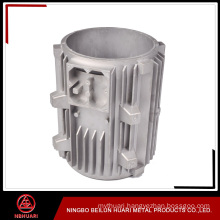 Hot selling factory directly led die cast aluminum housing factory
