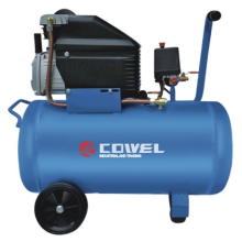 Traditional Direct Driven Air Compressor
