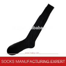 Men′s Woolen Knee High Long Socks (UBUY-005)