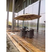Patio Garden Sun Umbrella for Sun Protection