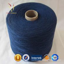 2 / 26nm 100% laine de cachemire pure prix