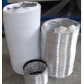 Conduit en aluminium