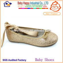 new style cute beautiful colorful child shoe