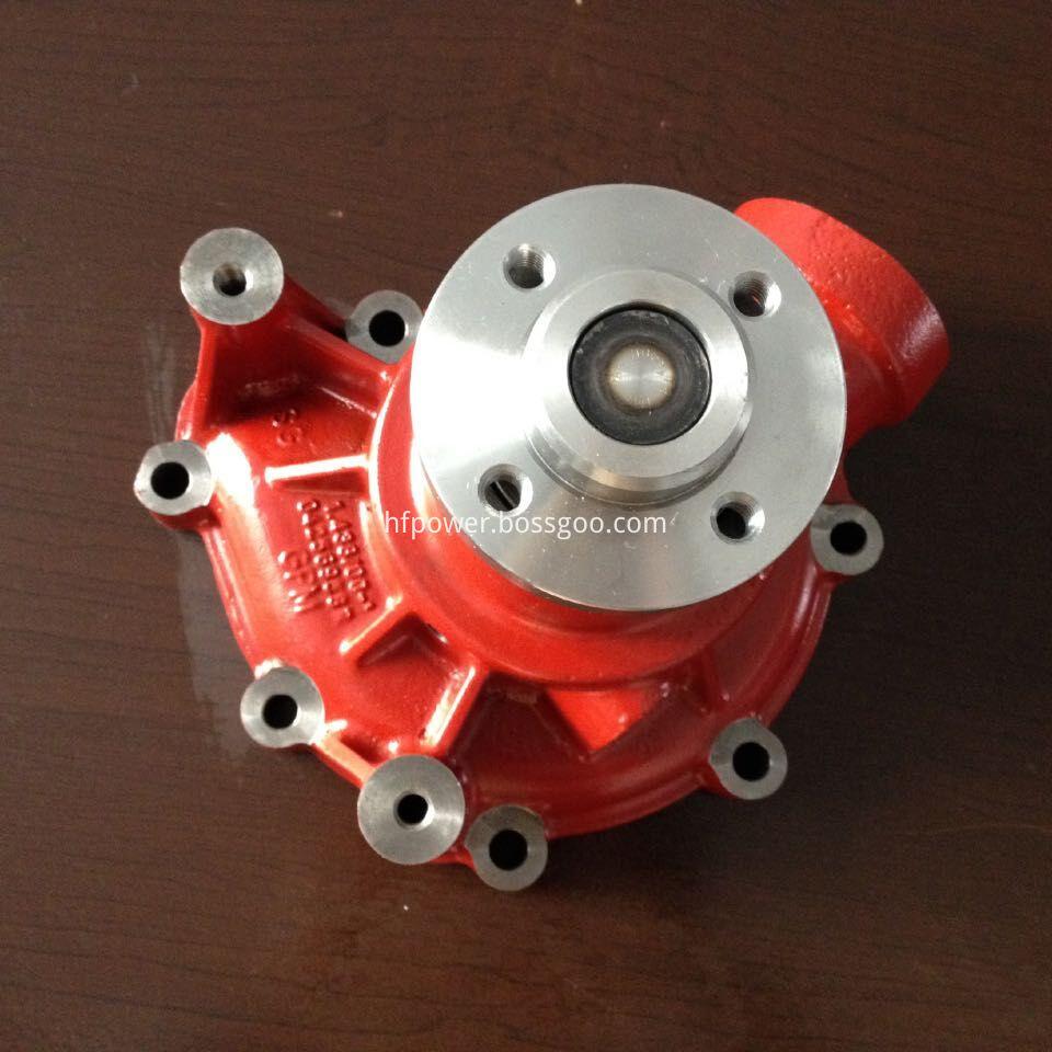 1013 water pump 0293 7440 (1)
