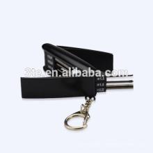 Mini-Schraubendreher mit Schlüsselbund