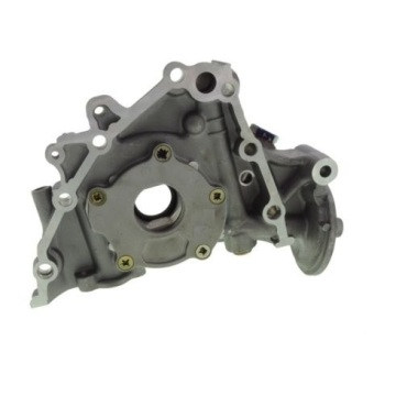 Engine Oil Pump MD021530 for HYUNDAI