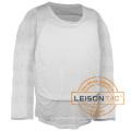 Cool Mesh Concealable Ballistic Vest with Nij Iiia Level Protction