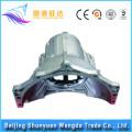 Custom Alumínio de alta pressão Car Auto Peças, caixa de velocidades de carro com bom preço