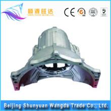 Foundry Produce China Wholesale Auto Parts Aluminium Gearbox Housing Spare Parts