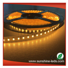 Warm White 24V / 12V SMD3528 LED Strip Light