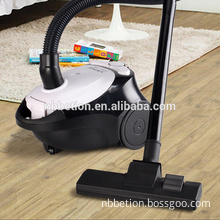vacuum cleaner wet and dry vacuum cleaner portable vacuum cleaner robotic household vacuum cleaner