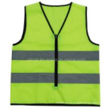 Hot Sale 3m Reflective Clothing Safety Vest