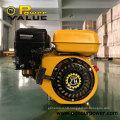 Power Value Taizhou Single Cylinder Gasoline Engine 4 Stroke Engine 200cc for Sale