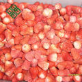 дешевая навальная замороженные смешанные овощи, котор замерли цветная капуста в Китае