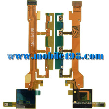 Power Flex Cable Ribbon for Sony Xperia Z L36h Replacement