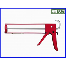 Skeleton Type Caulking Gun (PT-CG-411)