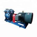 SK water-ring vacuum pump,pump vacuum,vacuum pump price