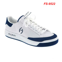 mens new style sneakers from vietnam