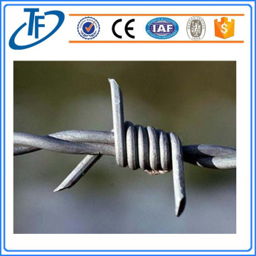 low price military concertina barbed wire for sale