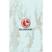 Globond Aluminium Composite Panel Frsc018