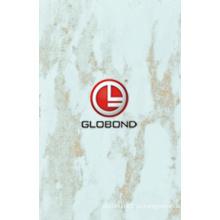 Алюминиевая композитная панель Globond Frsc018